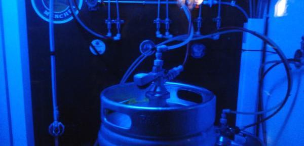 """""""laboratorio-chimico"""".jpg"""
